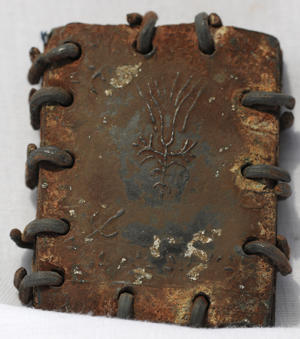 early christian codices2