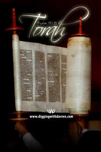 Torah themed wallpaper for iphone